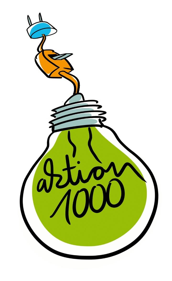 Initiative 1000